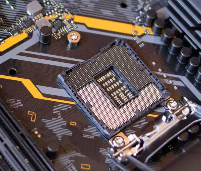 Landing-CPU-2